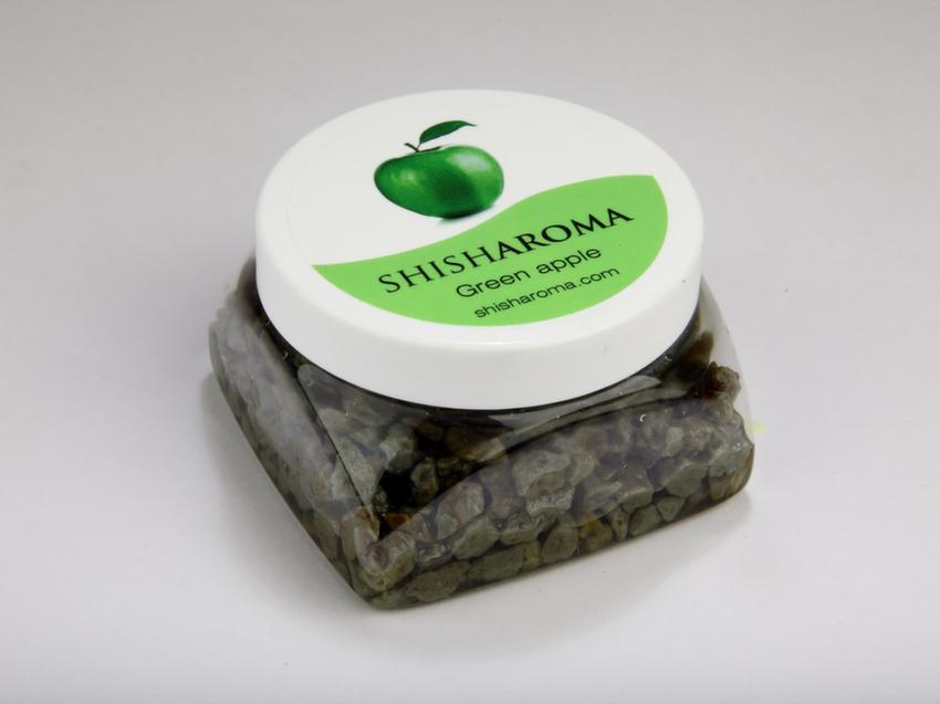 shisharoma Wasserpfeife Mineral